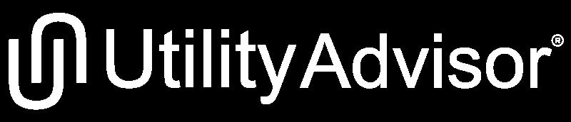 Utility-Advisor-Horizontal-WHITE