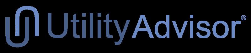 Utility-Advisor-Horizontal