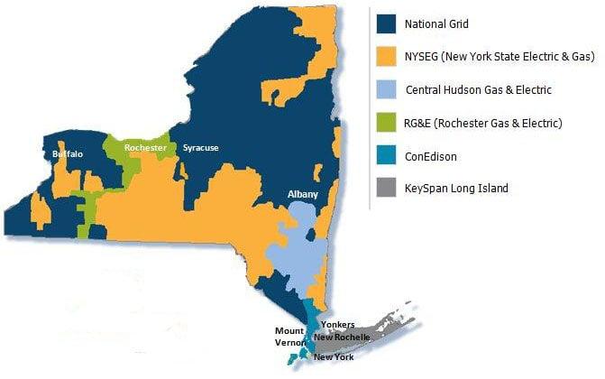 new-york-energy-utility-map